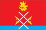 Официальный флаг Рузский район Московская область